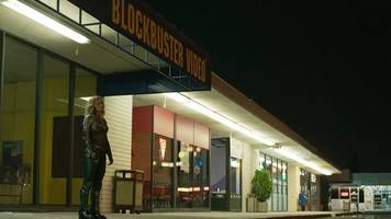 Captain Marvel Continues To Dominate Worldwide Box Office With $760M