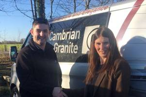 how superfast broadband has helped transform this rural business