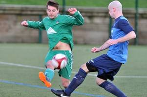 newcastle, anchor and park inn impress in coors league