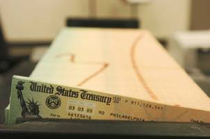 supreme court to decide if states can prosecute illegal immigrants for identity theft