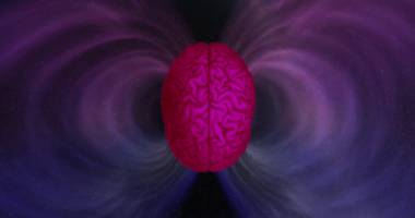 """""""Provocative"""" Research: Some People Can Sense Magnetic Fields"""