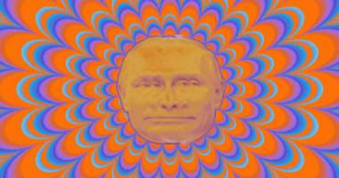 """Russian Military Confirms New Weapon Causes """"Hallucinatory Symptoms"""""""