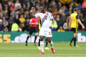 From Michy Batshuayi to Tiémoué Bakayoko - Five of the best performers from Chelsea's 'Loan Army'
