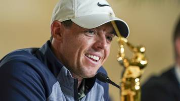 mcilroy says best golf still to come after winning players championship