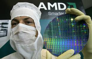 amd has a 'significant' opportunity from google's cloud gaming initiative (amd, goog)