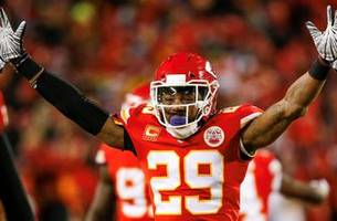 Skip Bayless explains how Eric Berry and Randall Cobb could impact the Cowboys if signed