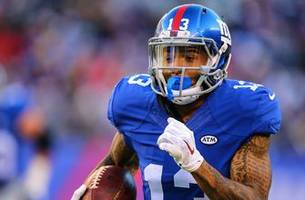 nick wright isn't buying dave gettleman's comments on dealing odell beckham jr.