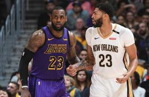 nick wright ranks the top tier free agents the lakers need to land this offseason