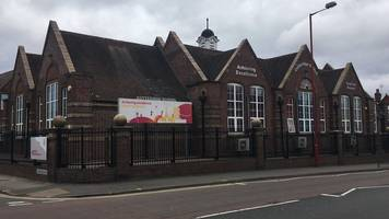 Birmingham school objects to off-licence over 'drunk' parents