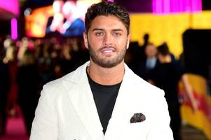 Mike Thalassitis death prompts minister's call for action against reality TV shows