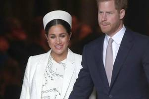 the astonishing cost of meghan markle's maternity wardrobe - and her most popular outfits