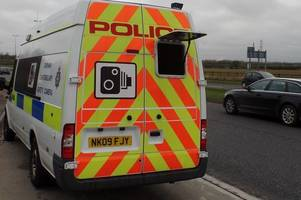 Brexit or no Brexit, this is where mobile speed cameras are in Gloucestershire this month