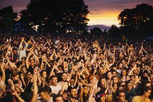 Group Of MPs Warn: Don't Buy From Viagogo
