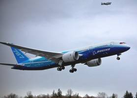 boeing expects 737 max software fix by end of march