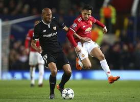 Manchester United: Alexis Sanchez insists he will show he still has his 'love of football'
