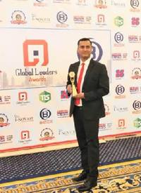yaantra wins 'fastest growing recommerce company' global award