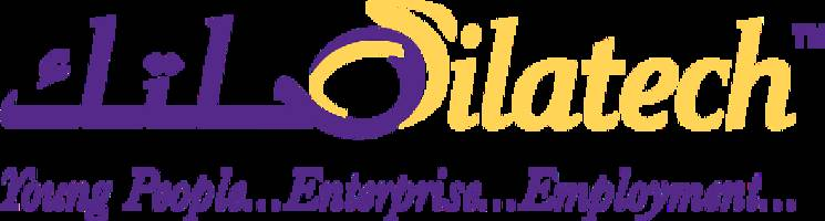 silatech to create 5 million jobs for youth by 2022
