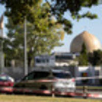 Christchurch mosque attacks: Neighbours offered refuge to dozens