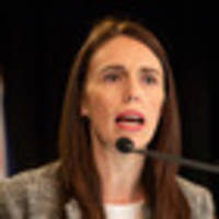 christchurch mosque shootings: prime minister jacinda ardern says gun lobby won't dilute reforms on firearms