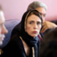Christchurch mosque shootings: Jacinda Ardern shows the leadership the world has been missing