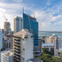 Why Auckland apartment values are increasing while Australia tanks: CoreLogic