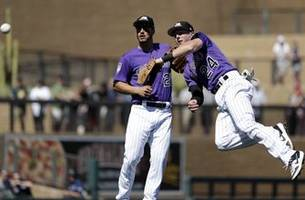 a richer arenado looks to lead rockies to 1st nl west title