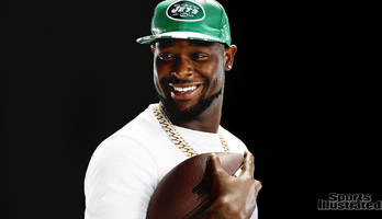 le'veon bell reveals he was only going to sit out week 1 before holding out entire 2018 season