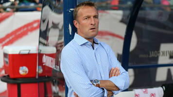 Prep Picks up for USA U-23, U-20 Squads for Olympic Qualifying, World Cup