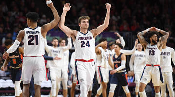 what historical analytics data tells us about the 2019 ncaa tournament bracket