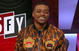 errol spence jr. believes 'it only makes sense' for his next fight to be vs manny pacquiao