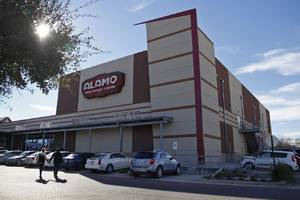 alamo drafthouse theaters will launch an unlimited movies plan this year