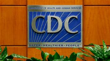 cdc: one-third of uninsured americans are rationing their medications