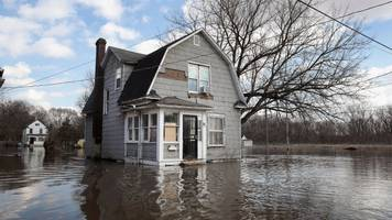 congress debates future of flood insurance as deadline looms