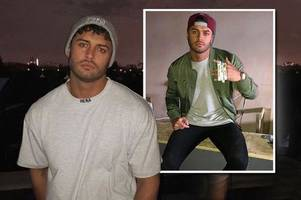 Bespoke training to be offered to Love Island contestants following tragic death of stars