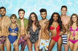 love island plans huge changes after tragic deaths of stars