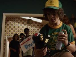 Watch: Netflix Releases Awesome STRANGER THINGS – Season 3 Trailer