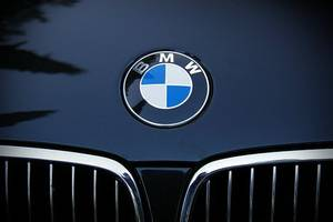 bmw plans massive cost cuts to keep profits above water