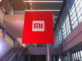 Investors fret about Xiaomi's game plan, sending shares tumbling