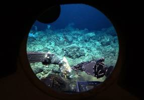 new map shows hundreds of previously unknown seamounts
