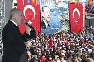 new zealand fm will visit turkey to confront erdogan over shooting comments