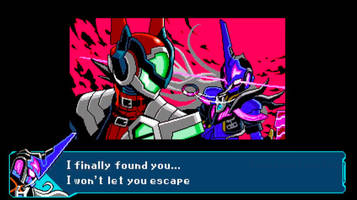 blaster master zero 2 is available on nintendo switch today