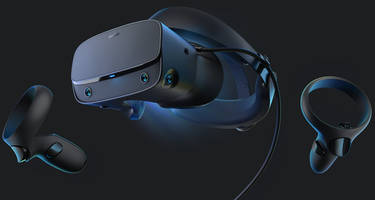 oculus rift s promises higher resolutions for pc gaming without external sensors