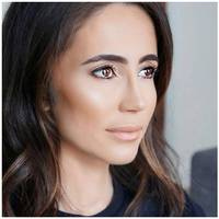 'facial sculptor' dr. nina bal creating a new wave of harley street specialists