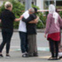 christchurch mosque shooting: culturally appropriate mental health support in short supply