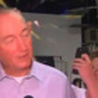 The two big mistakes that Egg Boy made when he egged Fraser Anning