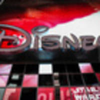 Thousands of jobs on the line as Disney merges with Fox