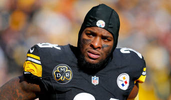 le'veon bell: 'i was so close' to signing steelers' final contract offer