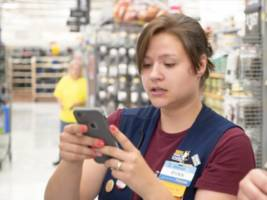 walmart is reportedly considering taking on google and microsoft with a video game streaming service (wmt, goog, googl, msft)