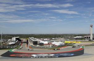 indycar classic set for debut race at us home of f1