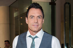 mark steines to host nat geo's 'animal er live' in first tv job since hallmark channel ouster